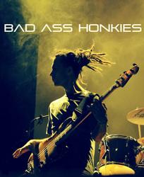 bad_ass_honkies