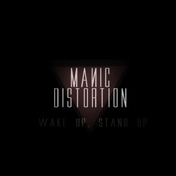 manic_distortion